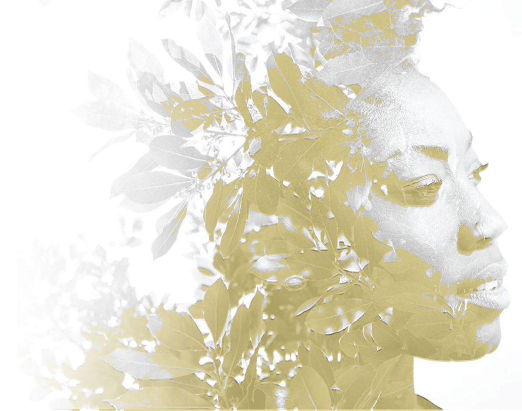 collage-yellowgray
